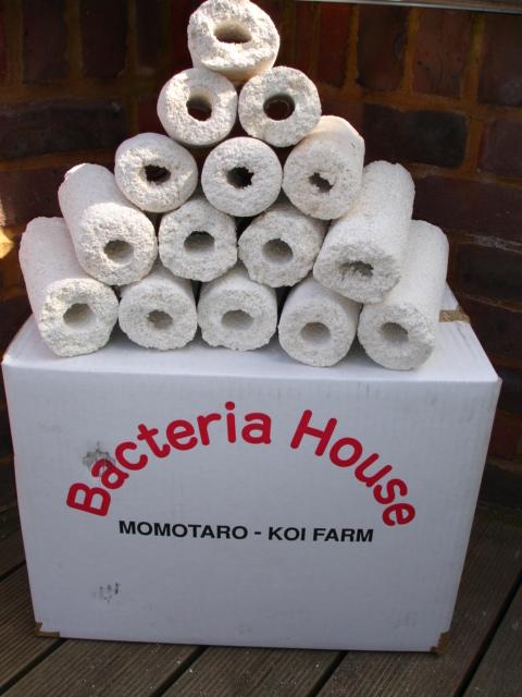 bakki showers homepage. Black Bedroom Furniture Sets. Home Design Ideas